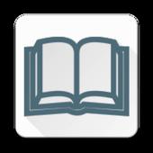 5th Edition Spellbook Burned icon