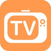 电视宝 icon