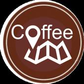 CoffeeMap icon