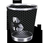 NoAd Uninstaller icon