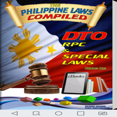 DTO RPC Book 2 Annotated icon