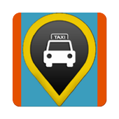 DuTaxi Driver icon