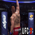 Guide UFC 3