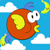 Swing Flyer icon