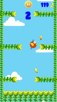 Swing Flyer apk screenshot