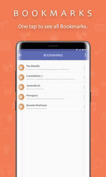 Dual Browser screenshot 5