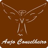 Anjo Conselheiro icon