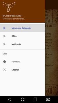 Anjo Conselheiro screenshot 6