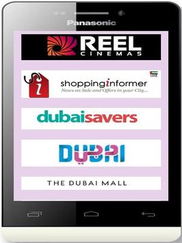 Dubai Online - Click to proceed screenshot 6