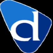 Dukani App icon