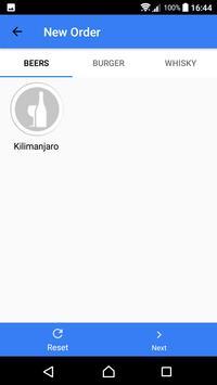 Dukani App screenshot 1