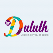 Be Duluth icon
