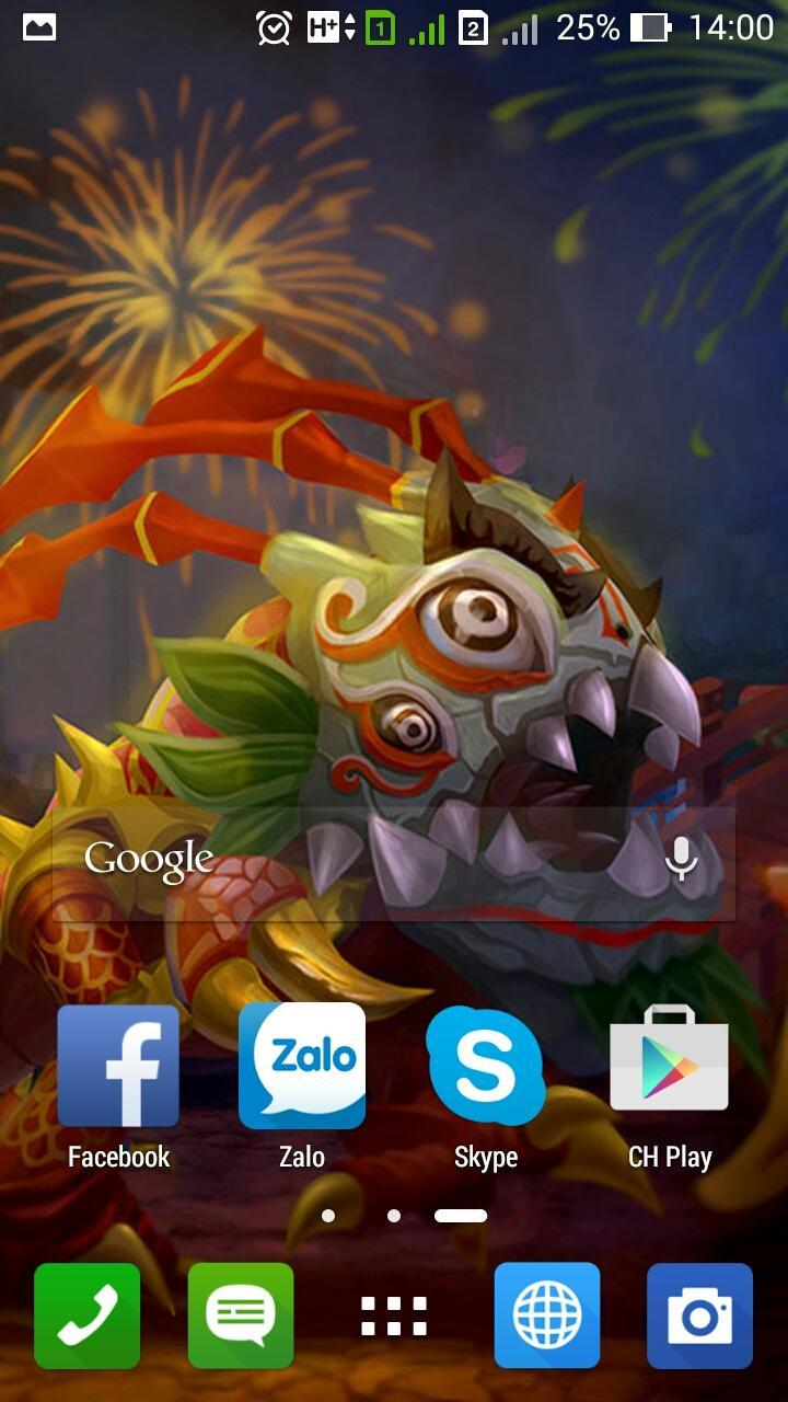 Lol Wallpapers 2017 For Android Apk Download