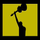 Müzik İndirme Programı icon
