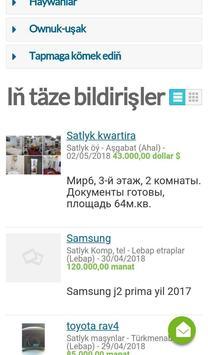 dunyabazar screenshot 2