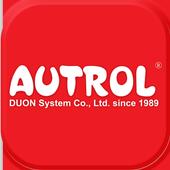 AUTROL icon
