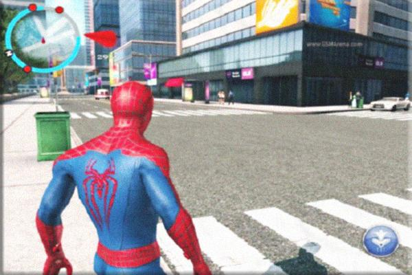 Tips The Amazing Spiderman 2 for Android - APK Download
