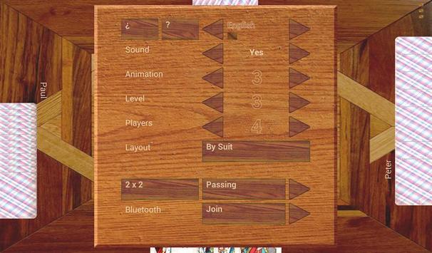 Durak ++ apk screenshot