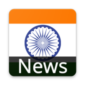 Durg News icon