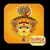 Durga Chalisa Hindi icon