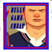 Tips Bully icon