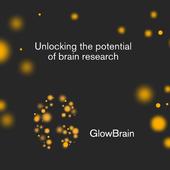 GlowBrain icon