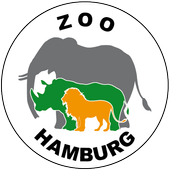 Hagenbeck Zoo Discoverer icon
