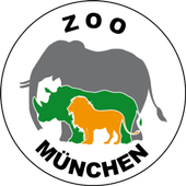 München Zoo Discoverer icon