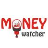 Money Watcher icon
