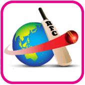 Batting for Change icon