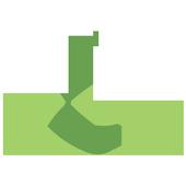 Aquasense App icon