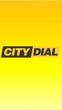 CITY DIAL screenshot 6