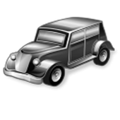 История автомобилей icon