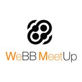 WeBB MeetUp #7 icon