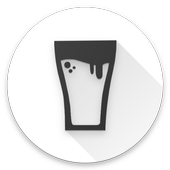 Spot Party icon