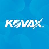 Kovax Europe B.V. icon