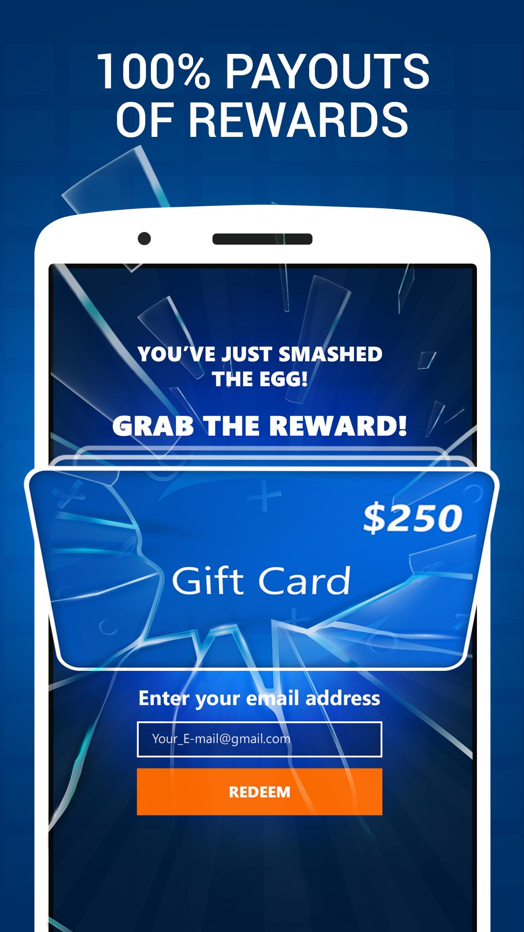 Free PSN Codes Generator - PSN Plus Gift Cards for Android - APK