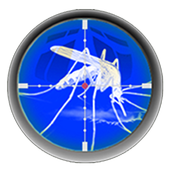 Mosquito Killer GO prank icon