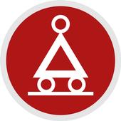 Cálculo Vigas (DEMO) icono