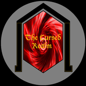 The Cursed Realm icon