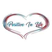 Positive In Life icon