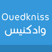 Algérie Ouedkniss 2015 icon