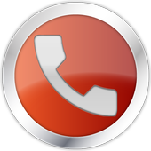 Incoming Call Record Tracking icon