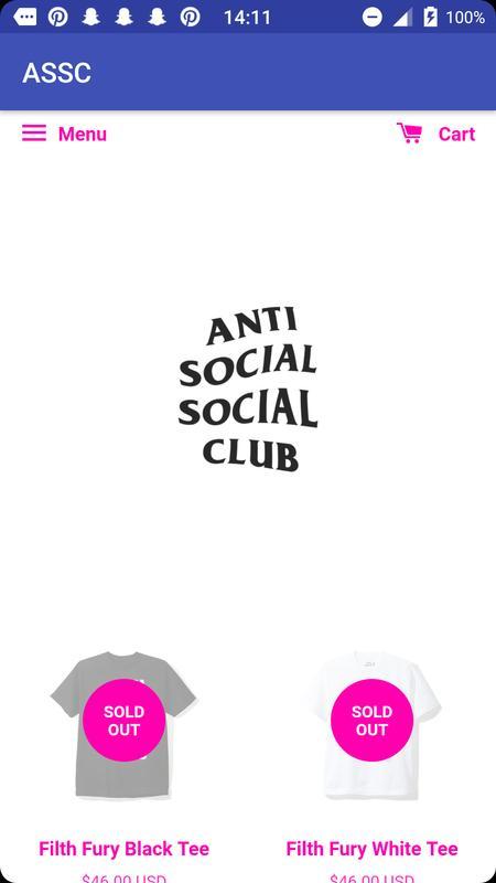 Social club скачать на андроид