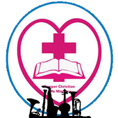 DCLM GHS icon
