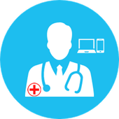 DoctorOnScreen icon