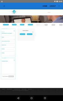 DoctorOnScreen apk screenshot