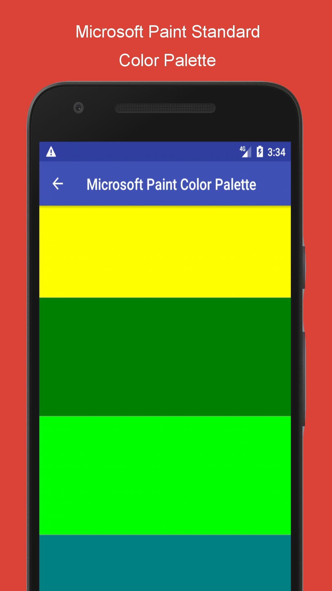 Colors+ for Android - APK Download