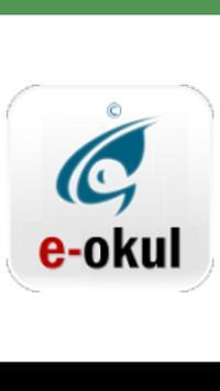 E-Okul poster