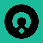 Porciúncula (RJ) icon